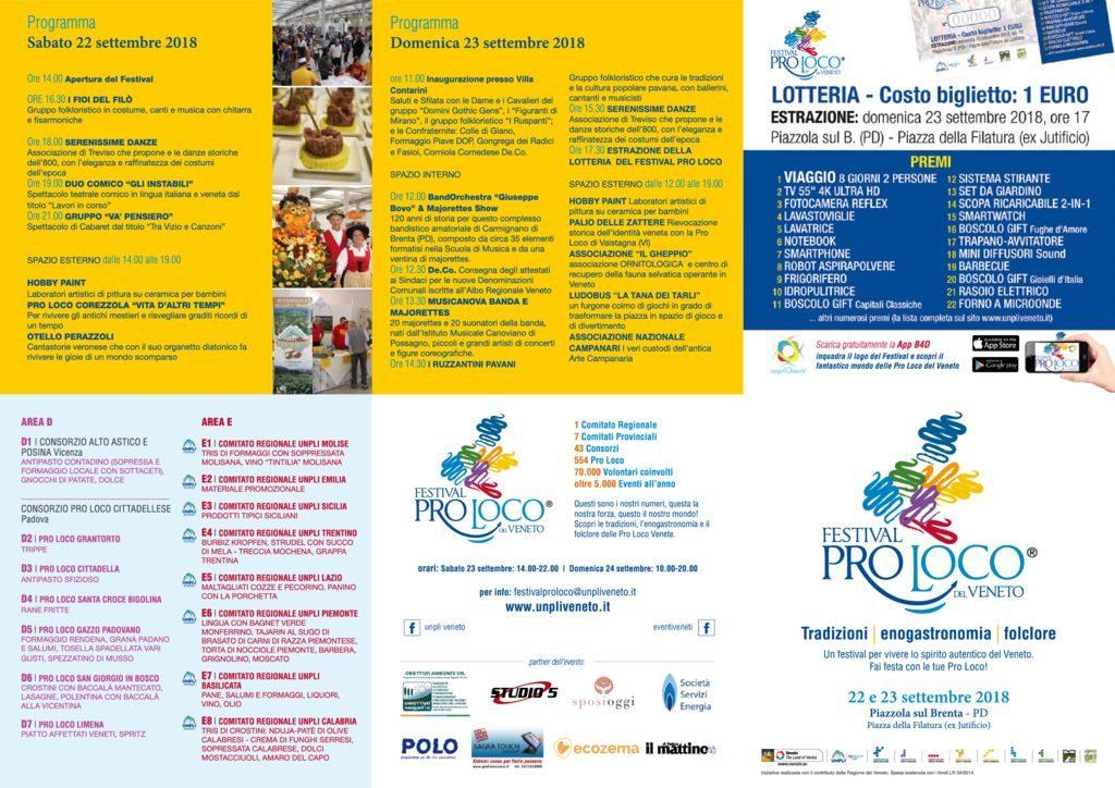 thumbnail of Festival_pieghevole