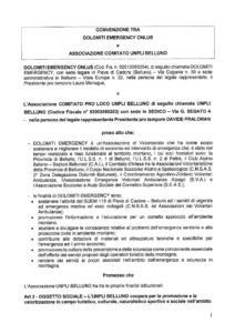 thumbnail of convenzione_dolomity_emergency